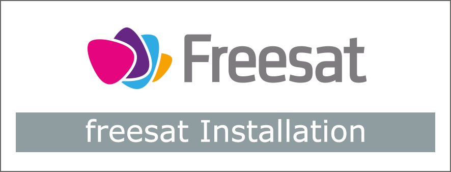 freesat button